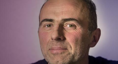 Alessandro Romanini