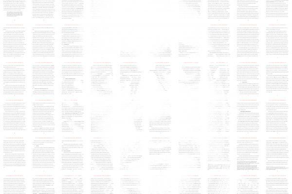 Domenico Quaranta: Surfing con Satoshi. Arte, blockchain e NFT