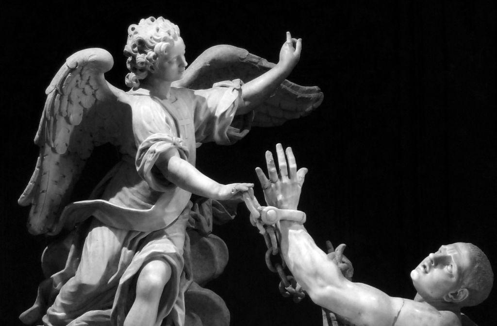 Francesco Freddolini: Carrara e l'economia della scultura prima di Cybei